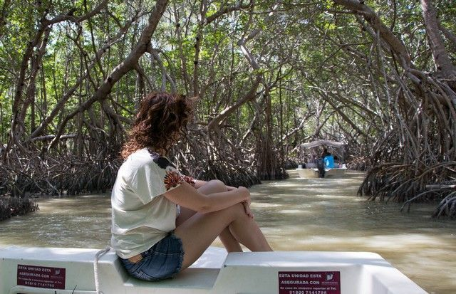 reserva biosfera ria celestún yucatan mexico (12)
