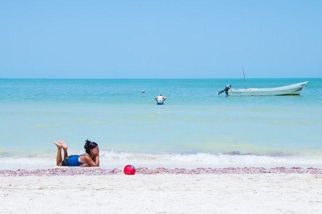 reserva biosfera ria celestún yucatan mexico (14)