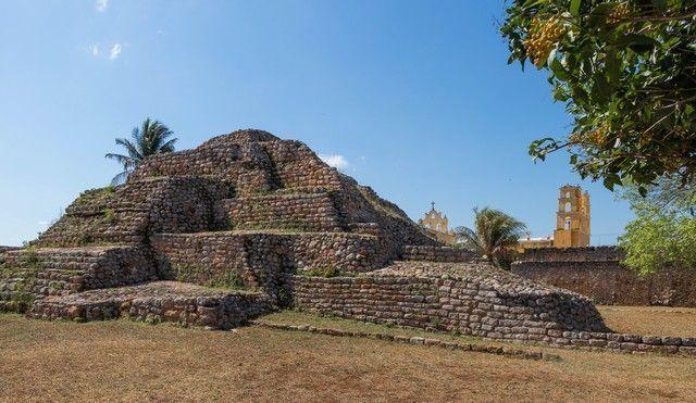 Acanceh yucatan (4)