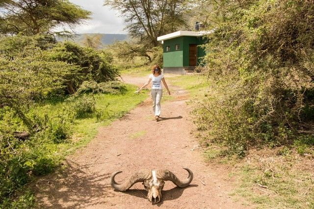 area de conservacion del ngorongoro tanzania (11)