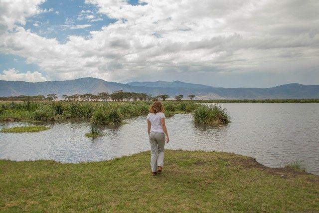 area de conservacion del ngorongoro tanzania (23)