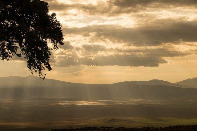 area de conservacion del ngorongoro tanzania (30)