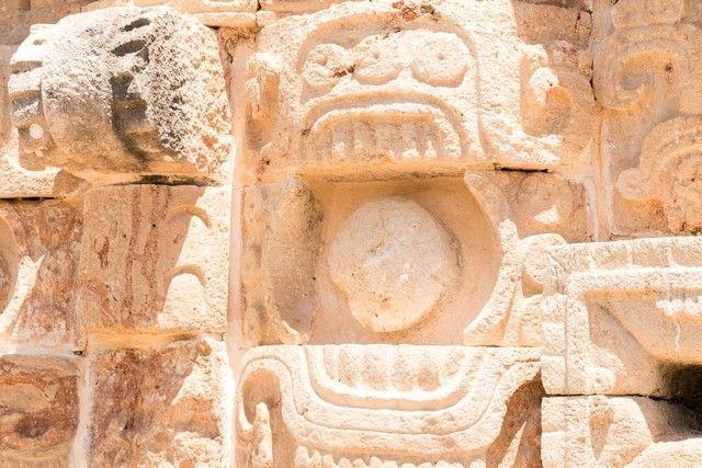 kabah centro arqueologico yucatan (7)