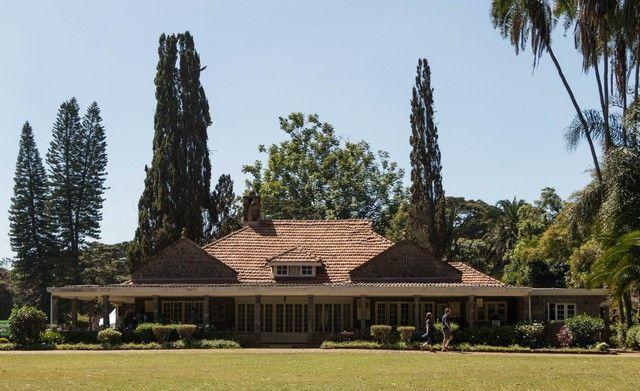 karen blixen museo un dia en nairobi (1)