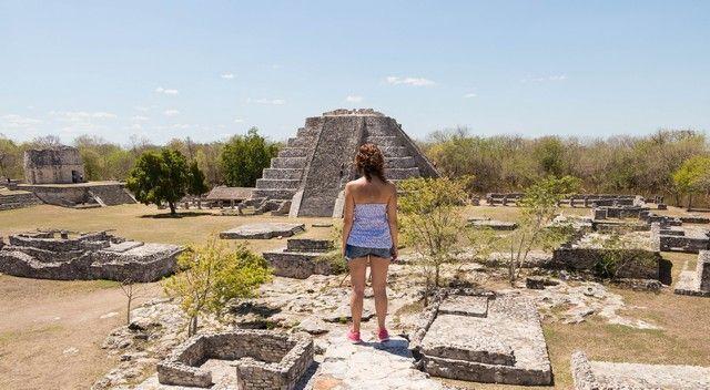 mayapan zona arqueologica yucatan (6)