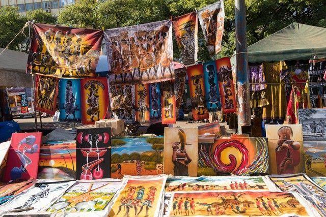 mercado masai un dia en nairobi (2)