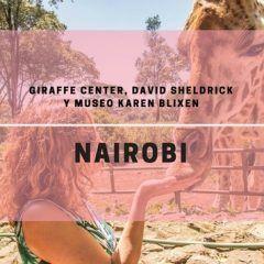 Un día en Nairobi