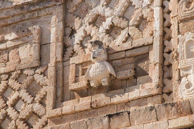 uxmal centro arqueologico yucatan (12)