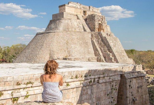 uxmal centro arqueologico yucatan (13)
