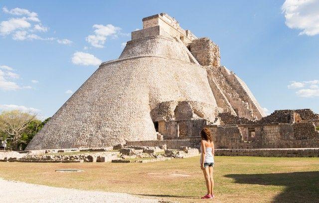 uxmal centro arqueologico yucatan (14)