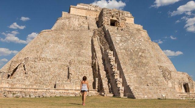 uxmal centro arqueologico yucatan (15)
