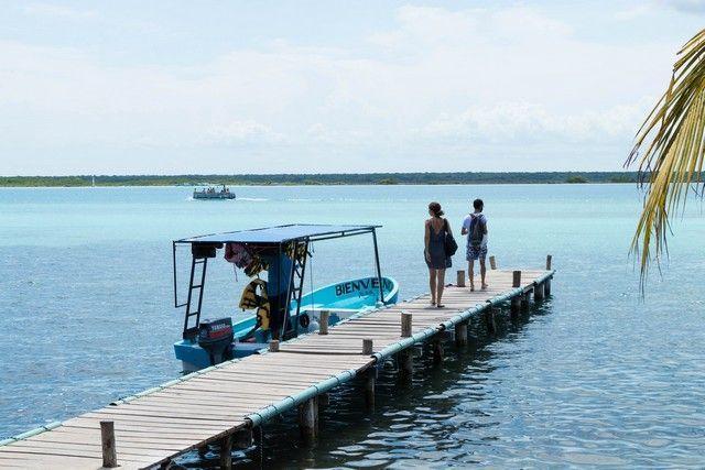 bacalar riviera maya yucatan mexico (14)