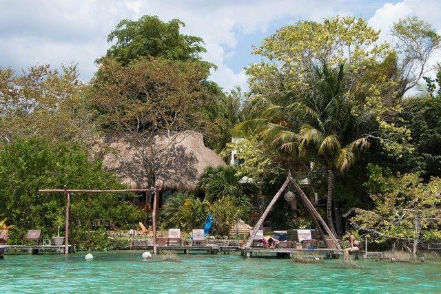 bacalar riviera maya yucatan mexico (19)