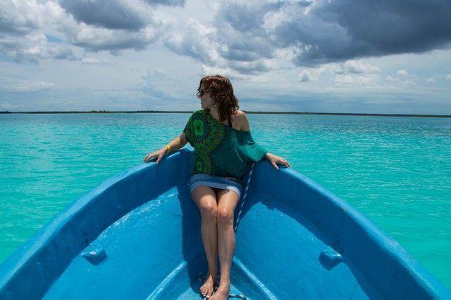 bacalar riviera maya yucatan mexico (24)