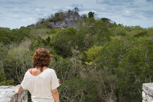 calakmul campeche peninsula de yucatan mexico (15)