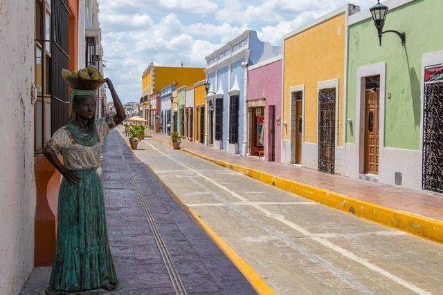 campeche mexico (19)