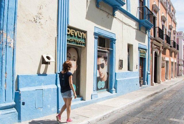 campeche mexico (6)