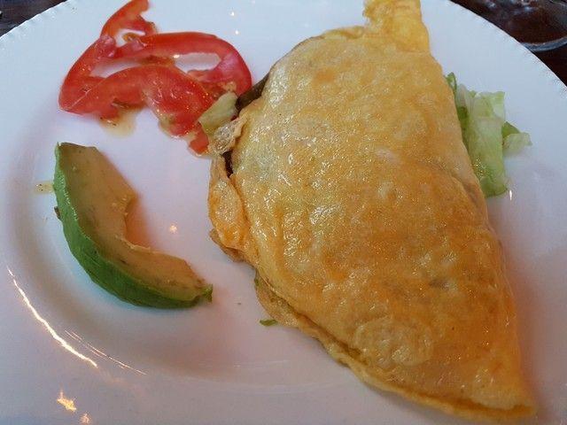 desayuno casa maya calakmul campeche (3)