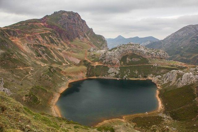 lagos de saliencia somiedo (2)