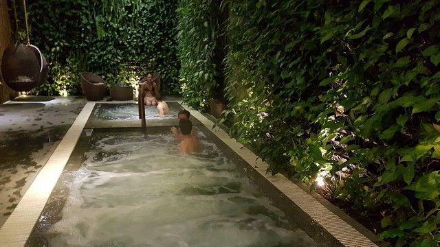 alba spa hotel hue hoteles en vietnam (12)