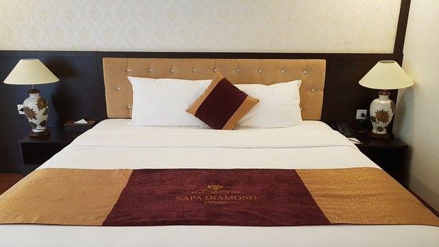 diamond hotel sapa hoteles en vietnam (3)