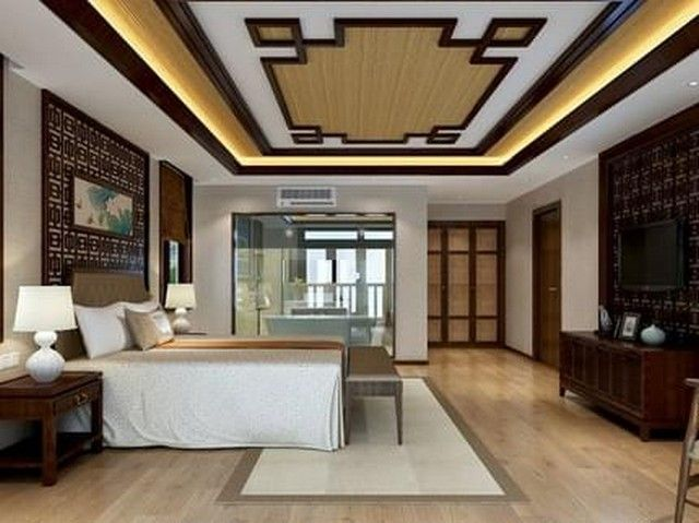 hoi an emotion villa hoteles en vietnam