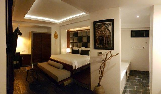 solitaire damnak siem reap hoteles vietnam (7)
