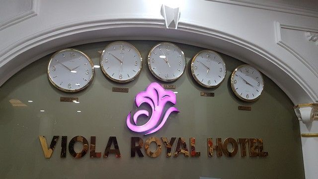 viola royal hotel hanoi hoteles en vietnam (3)