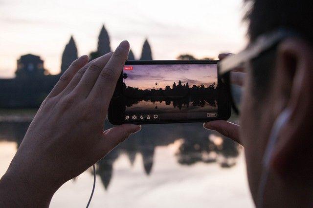 amanecer en angkor tour corto por los templos de angkor (5)