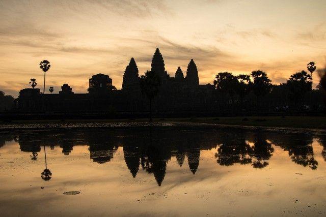 amanecer en angkor tour corto por los templos de angkor (6)