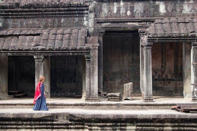 angkor wat tour corto por los templos de angkor (3)