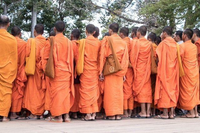 angkor wat tour corto por los templos de angkor (8)