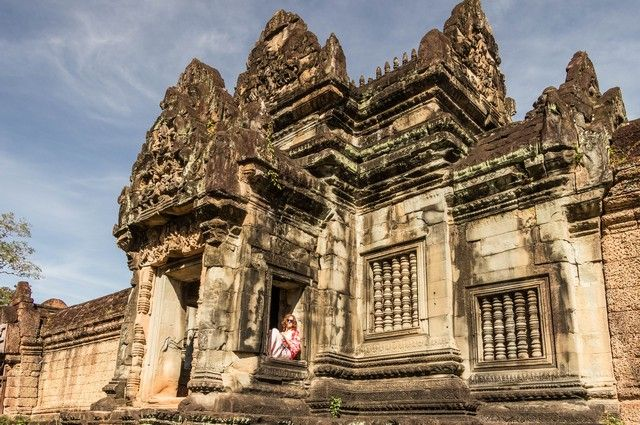 banteay samre tour largo por los templos de angkor (11)