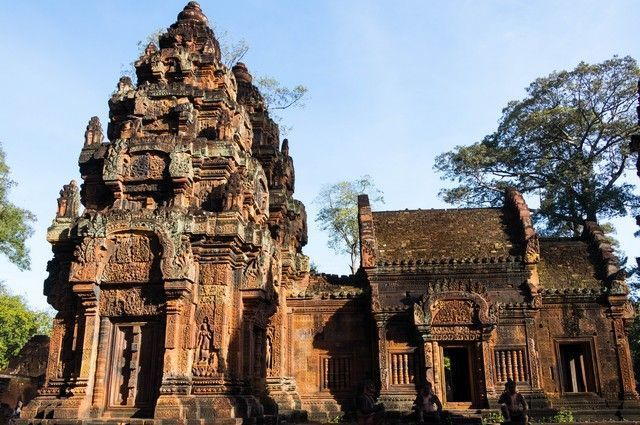 banteay samre tour largo por los templos de angkor (14)
