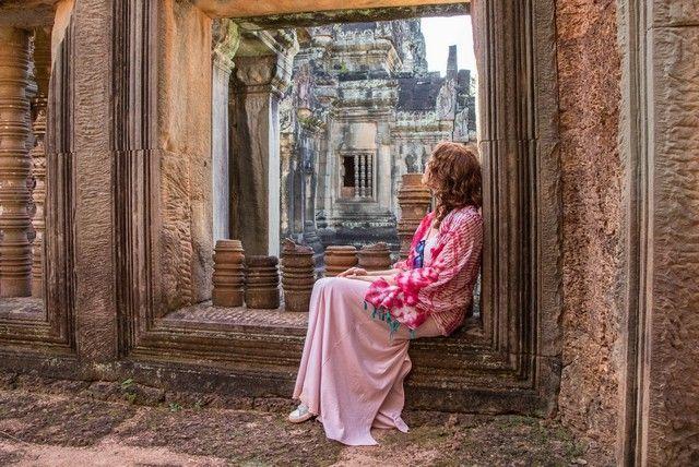 banteay samre tour largo por los templos de angkor (16)