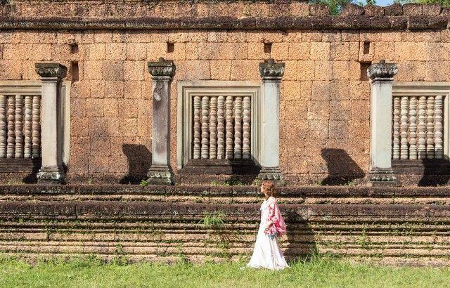 banteay samre tour largo por los templos de angkor (5)