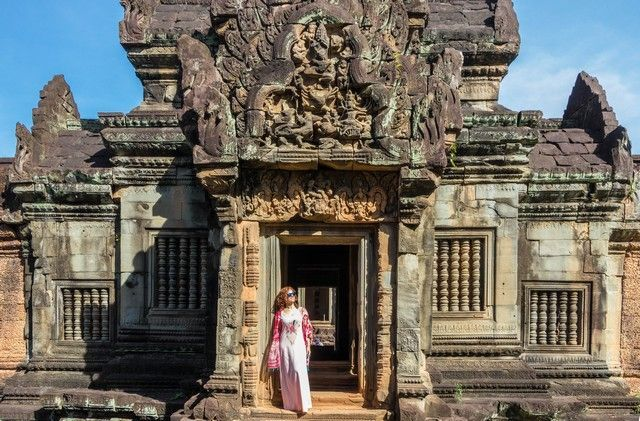 banteay samre tour largo por los templos de angkor (9)