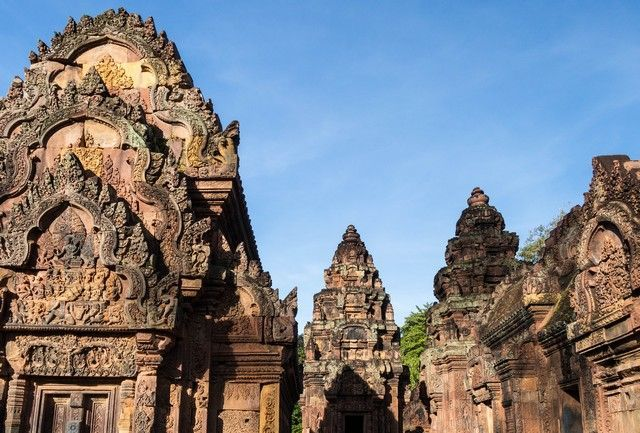 banteay srei tour largo por los templos de angkor siem reap (12)