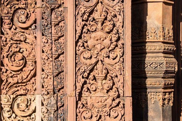 banteay srei tour largo por los templos de angkor siem reap (14)