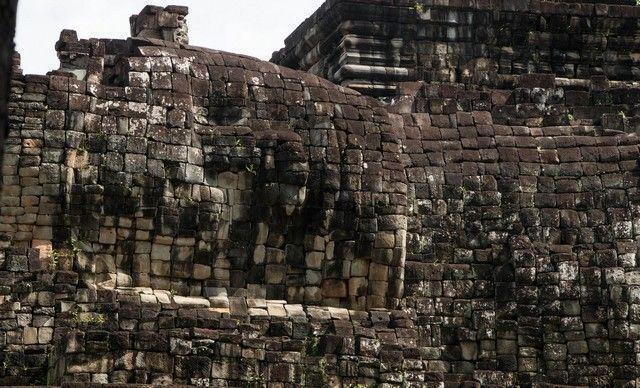 baphuon tour corto por los templos de angkor (2)