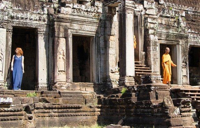 bayon tour corto por los templos de angkor (10)
