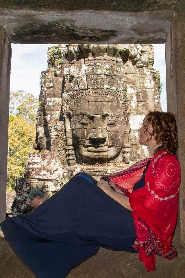bayon tour corto por los templos de angkor (14)