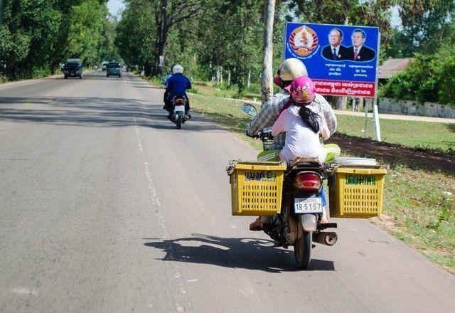 beng mealea templos de angkor camboya (1)