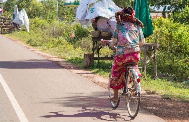 beng mealea templos de angkor camboya (10)