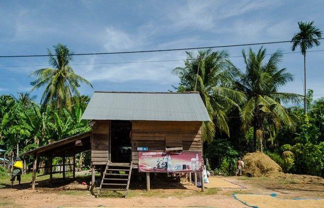 beng mealea templos de angkor camboya (2)