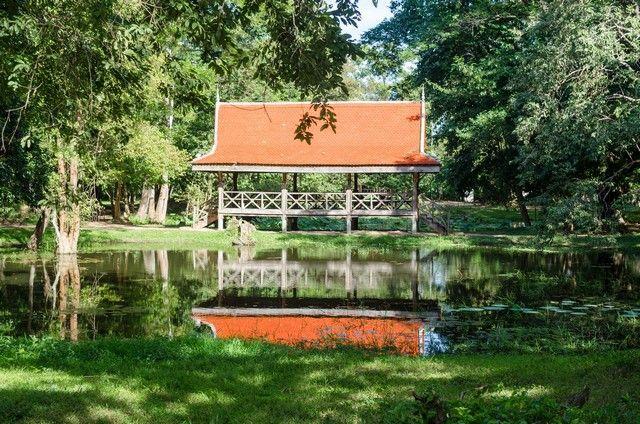 beng mealea templos de angkor camboya (3)
