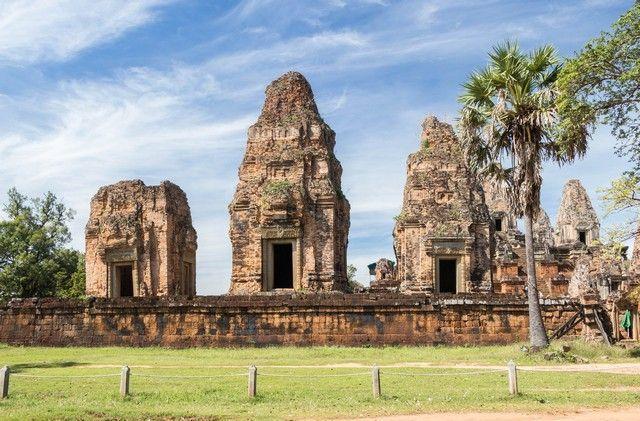 east mebon tour largo por los templos de angkor siem reap (1)