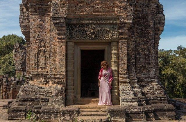 east mebon tour largo por los templos de angkor siem reap (3)