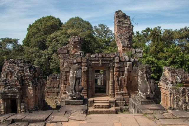 east mebon tour largo por los templos de angkor siem reap (5)