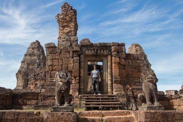 east mebon tour largo por los templos de angkor siem reap (6)
